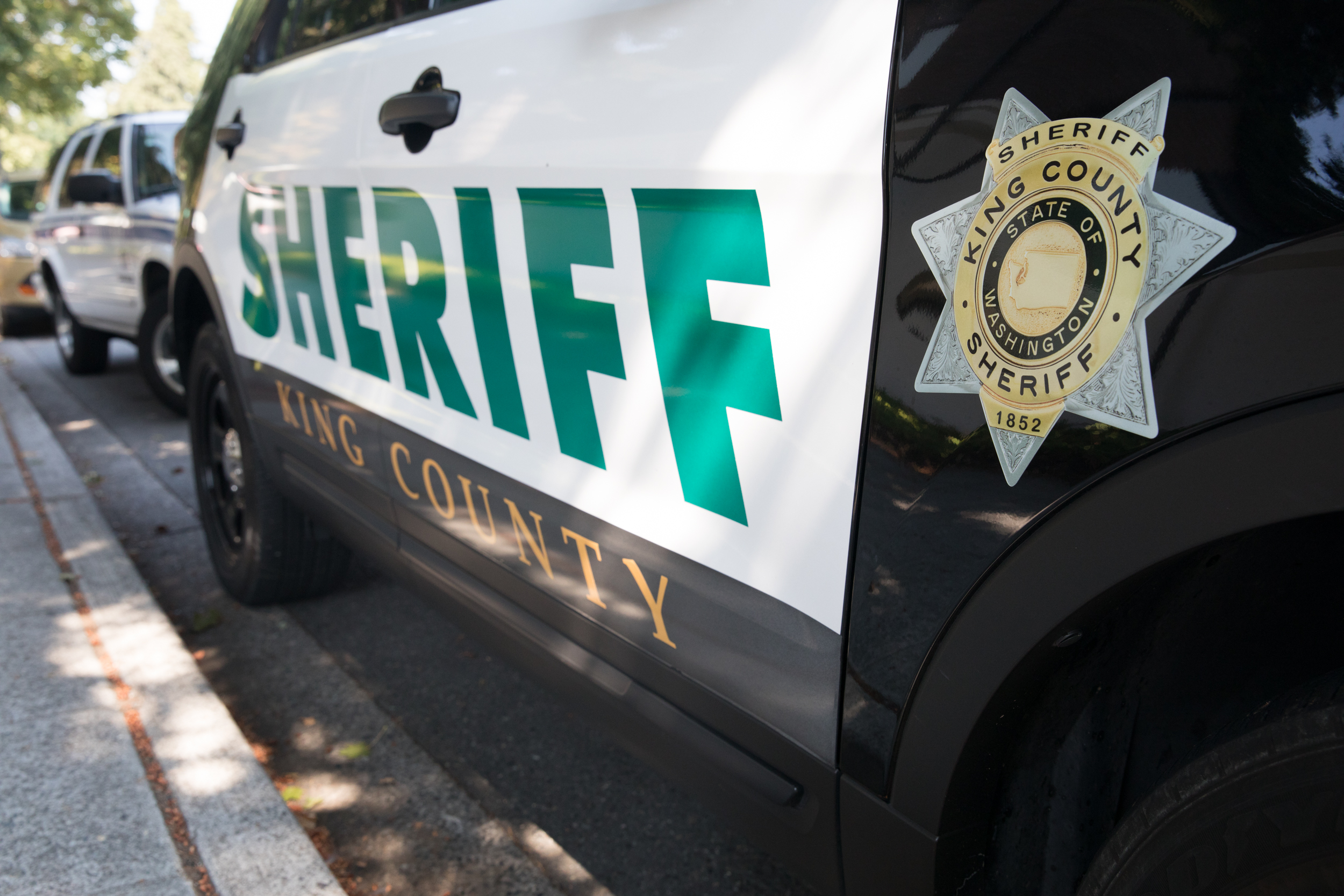 ing county sheriffs office - HD 2500×1667